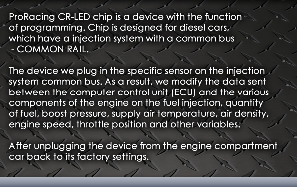 Chip Tuning Box Ford Transit VI 2.2 TDCI 85 100 110 115 125 130 140 155 HP CR1